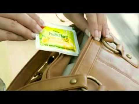Dabur Pudin Hara 'Tablet vs Syrup' Best Review from YouTube · Duration:  3 minutes 21 seconds