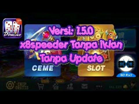 topfun-domino-qiu-qiu-versi-1.5.0