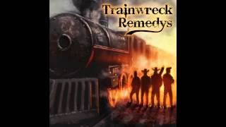 13-Trainwreck Remedys-Spitted Out