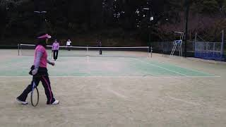 2018/10/22(月)15:00~17:00【初中級】6『CAMERA 1』 thumbnail