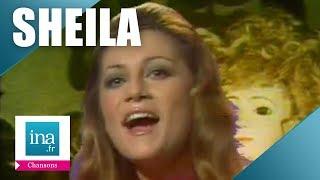 Download Mp3 10 Tubes De Sheila Que Tout Le Monde Chante | Archive Ina