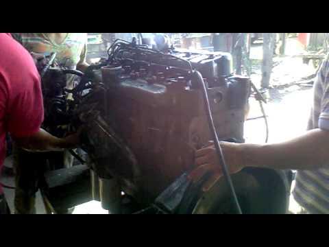 motor chryslereaglejeep ford motor company wiring diagram manual professional service trade edition 1990