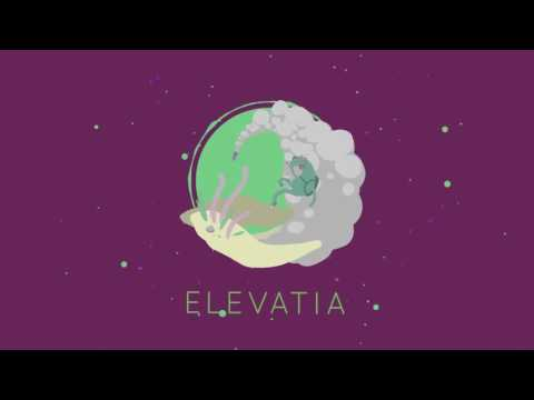 Bossfight - Elevatia