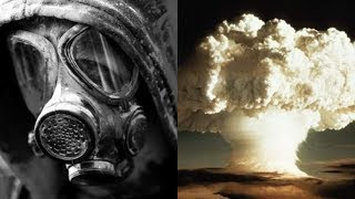 Dark Facts About The Chernobyl Disaster