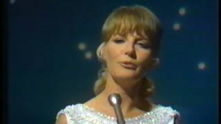 Watch Petula Clark Eternally video