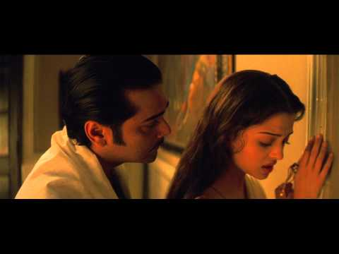 Chokher Bali - Trailer