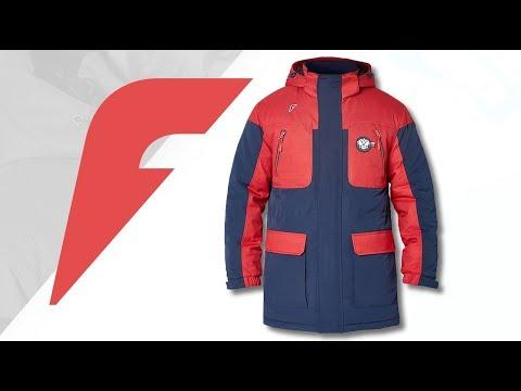 Как купить три куртки Forward по цене одной