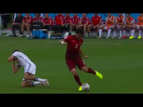 Germany vs Portugal 4 0 Highlights FIFA World Cup 2014 HD