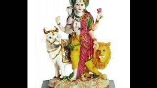 Slokas Ardhanaareeswara Stotram by Sri Venkata Shastri