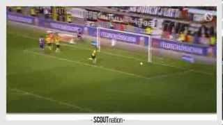 """Download Video MOHAMED SALAH Ù...ØÙ...د صÙ""""Ø§Ø   Goals, Skills, Assists   FC Basel   2013 2014 HD MP3 3GP MP4"""