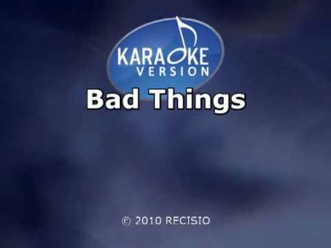 True Blood Theme Karaoke