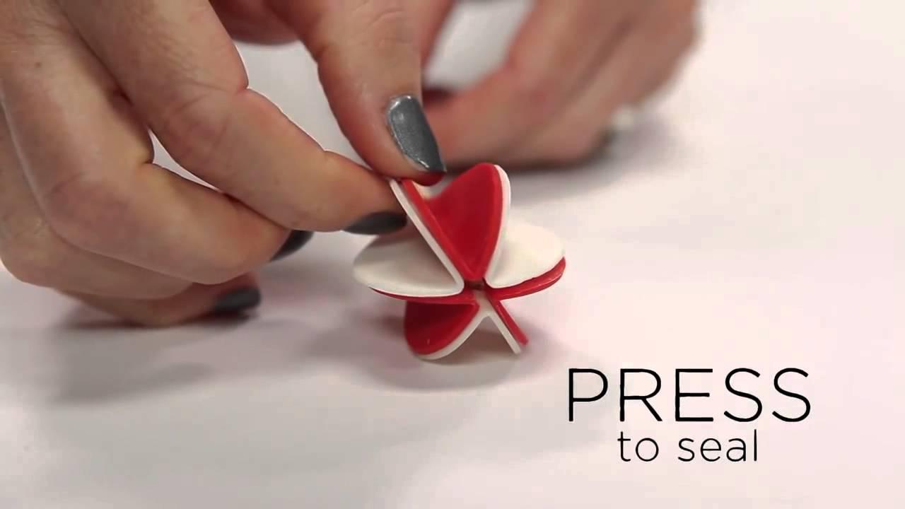 Оригами как сделать воздушный шар фото 360