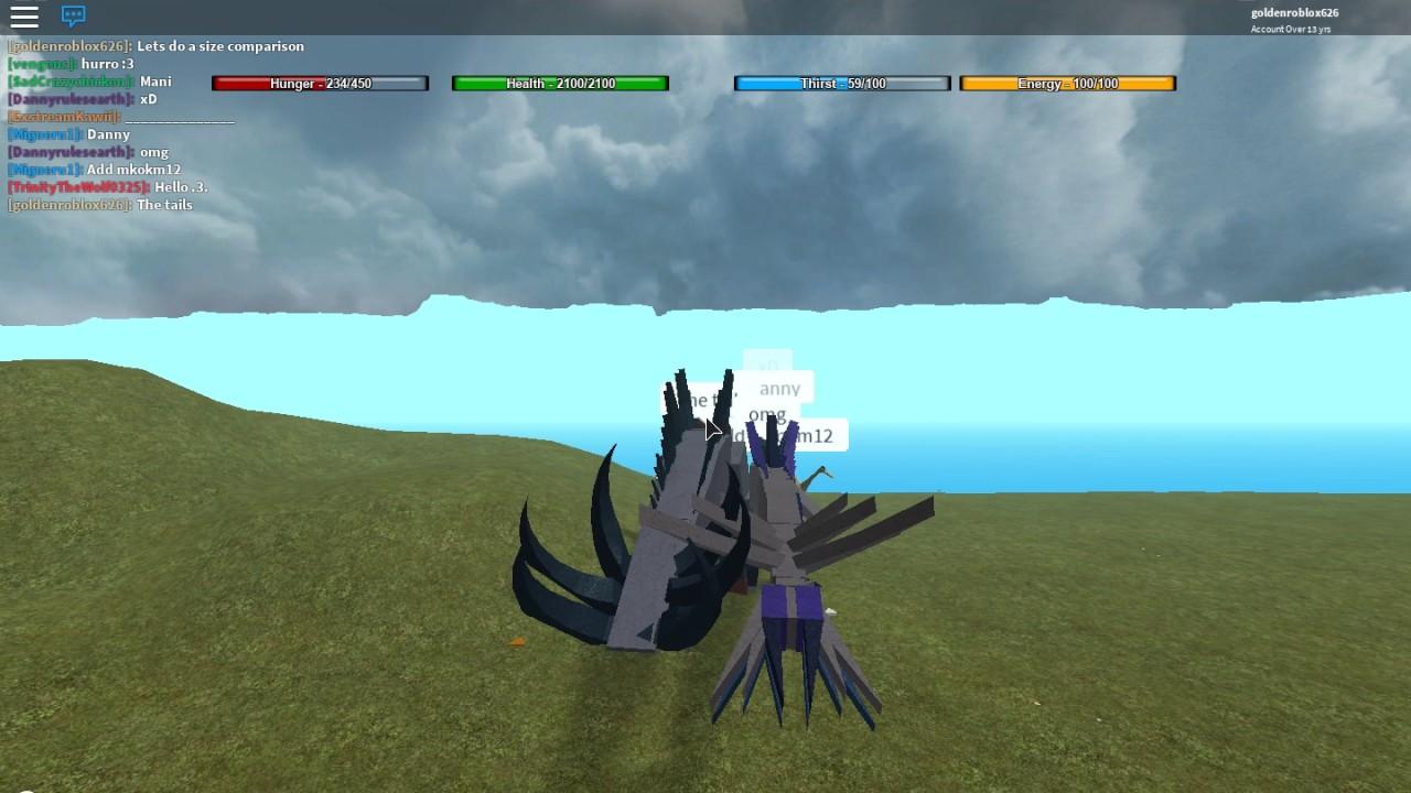 Dinosaur Simulator New Megavore And Riot Shield Model Clipzui Com