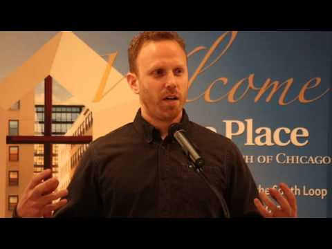 Ongoing Catastrophe in Gaza, Jerusalem, & the West Bank with  Max Blumenthal