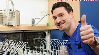 Dishwasher Repair Winnipeg Mb Appliance Repairs