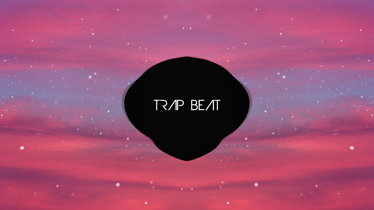 Brasstracks - I'm Alright (feat. R.LUM.R)