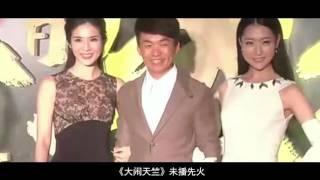 王宝强和马蓉离婚最大的受益者 原来是他!