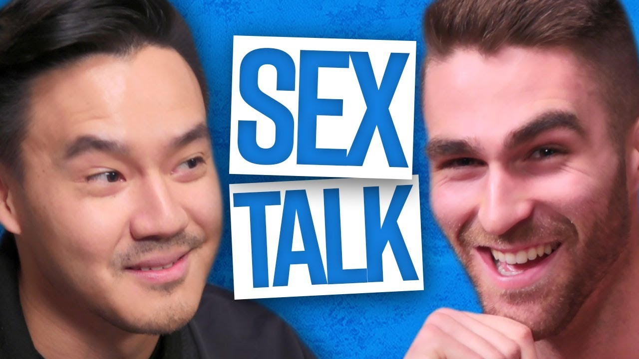 Should you have sex on a first date in Australia