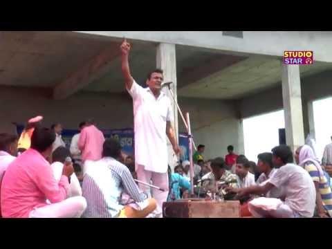 Haryanvi Hit Ragni   Hum Rajput Jaat Ke Thakur   Sumit Satrod Datta Ragni Competition