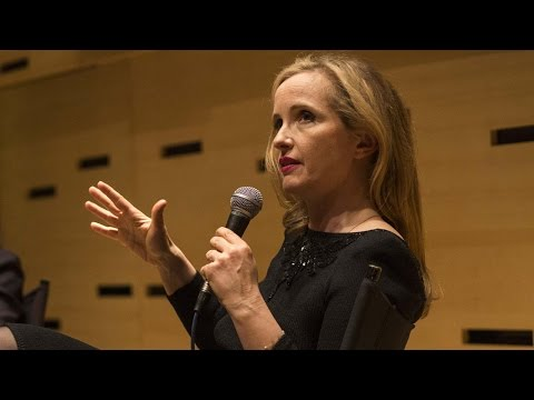 Julie Delpy  Free Talks  RendezVous with French Cinema