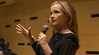 Julie Delpy   Free Talks   Rendez-Vous with French Cinema