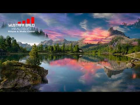 Rahatlatan Müzik - Ruhu Dinlendiren - Derin Uyku - Stres - Sınav - Motivasyon - Meditasyon