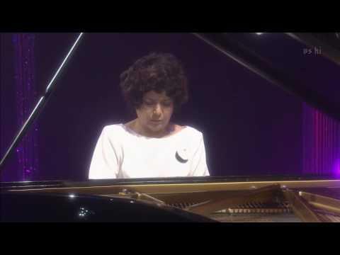 Chopin Nocturne Op.9, No.3 Hiroko Nakamura