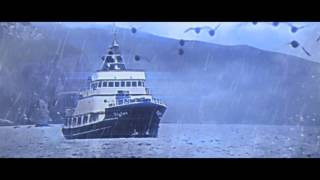 SPOCK'S BEARD - Tides Of Time (Lyric Video)