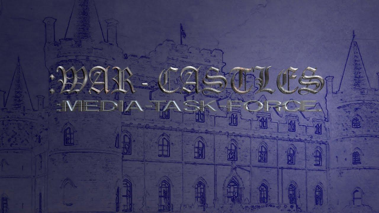 :War-Castles-Media.