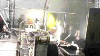 11/10/2008 - Markus Shulz Live @ Helvetia SP Brazil - Ali Wilson - Shakedown(Marco V Remix)