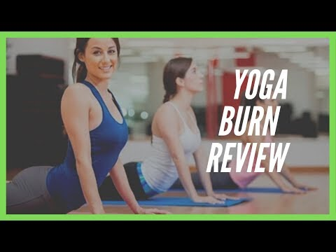 yoga-burn-review-|-should-you-buy-this-?