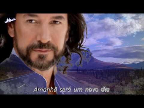 Hey Jude Zeze Di Camargo E Luciano Com Letra Janisvaldo