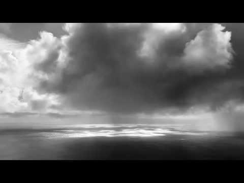 Caminando (Sidirum Remix)