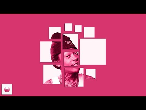 "[w/Hook] MGK ft. Wiz Khalifa Type Beat [Epic Motivational Trap Instrumental 2016] – ""No Days Off"""