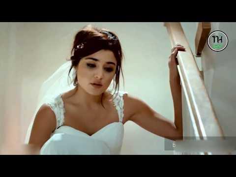 Tum Se Shikayat Hai Yeh Tum Humein Milte Nhi Full Video Song