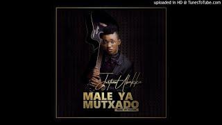 Justino Ubakka - Male Ya Mutxado (Audio)