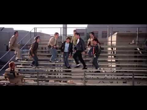 Opie & Anthony - Bashing John Travolta in Grease