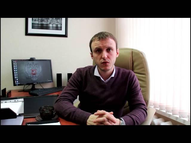Можно ли пенсионеру взять кредит в банке москвы