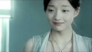 林俊杰- Always Online MV 电影版