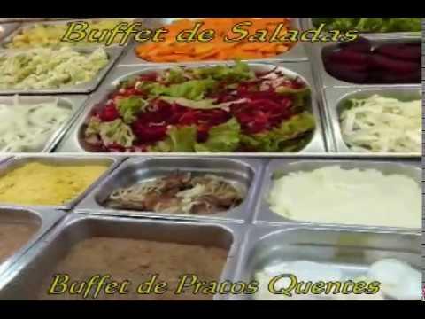 SÃO PAULO SUITE SERVICE VIDEO
