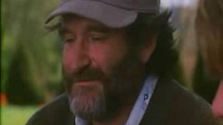 Monologo Will Hunting - genio ribelle - Robin Williams
