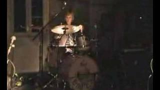 Tempeau acoustic