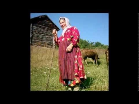 Diyarbakir'li Bir Annenin Ogluna Mektubu /Kadir Göral - Seslendiren: Yesim Sevince