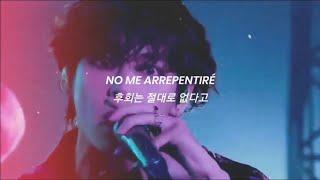 Himno de toda Taehyung biased