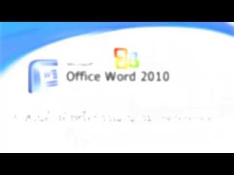 word_16.3#3.ส่วนอ้างอิงหรือบรรณานุกรม (References)