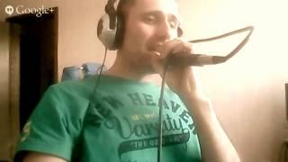 Арташ Манукян песни о любви микс