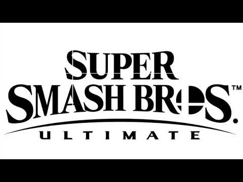 Master Hand/Crazy Hand - Super Smash Bros. Ultimate Music Extended