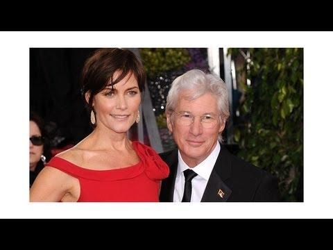 Richard Gere Y Carey Lowell Se Divorcian