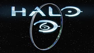 FIRST HALO 6 LEAK + 2 new Halo games in development?