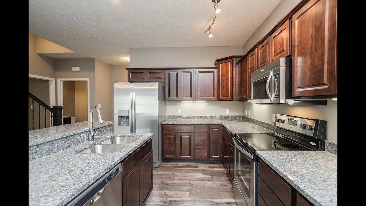 for pa cheap in bloomsburg natick ne view rent boston ma lincoln city studio apartments orlando